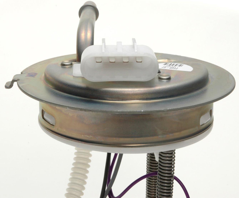 Delphi FG0352 Fuel Pump Module