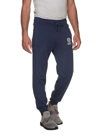 timeless design f8bc9 3e8e7 Pantaloni Uomo FRANKLIN MARSHALL: Amazon.co.uk: Clothing