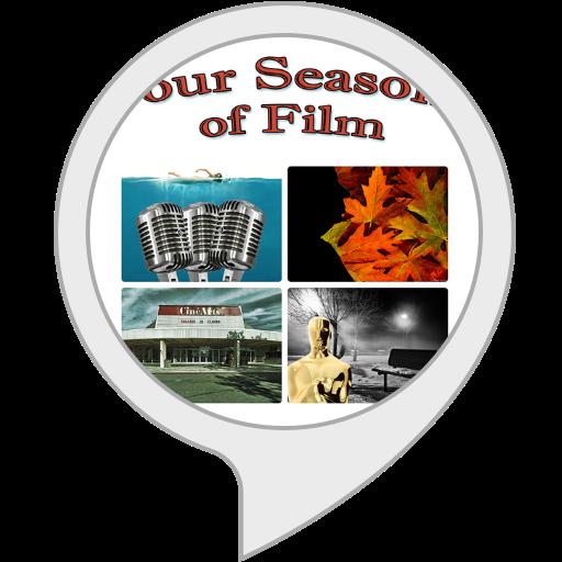 (Four Seasons of Film)