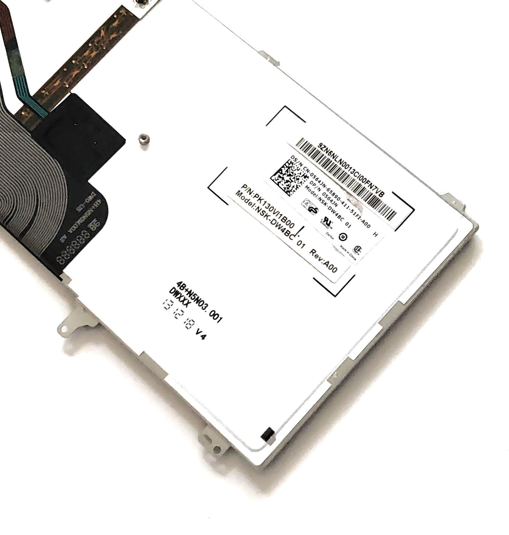 USB 2.0 External CD//DVD Drive for Compaq presario cq41-217au