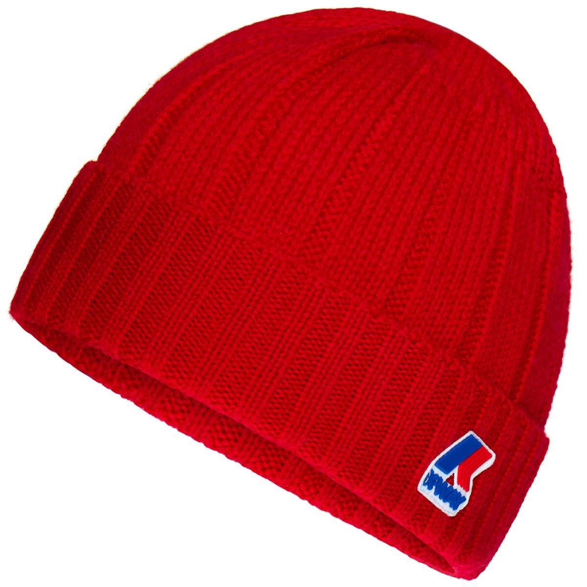 Cappellino - Brice Wool Logo GS_K006YW0