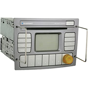 Amazon Stereo Wire Harness Pontiac Gto 04 05 06 2004 2005 2006. Metra 863528 Pontiac Gto Radio Removal Key. Wiring. Gto Wiring Diagram Metra At Scoala.co