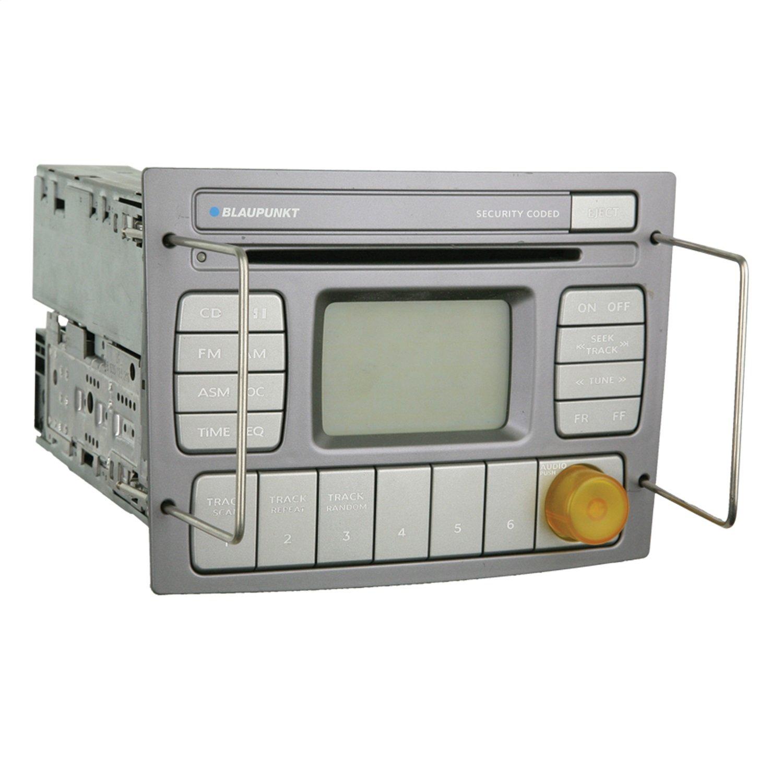 Metra 86-3528 Pontiac Gto Radio Removal Key