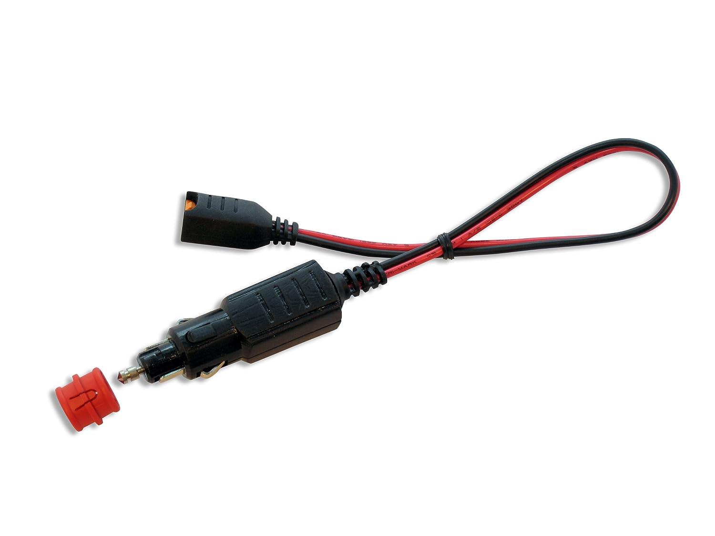 Ctek 56263 - Cable para encendedor coche 56-263