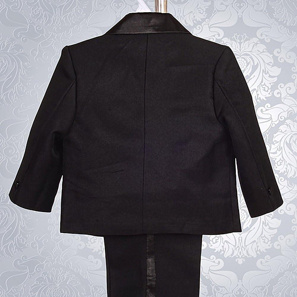 Amazon.com: Dressy Daisy Juego de 5piezas de traje ...