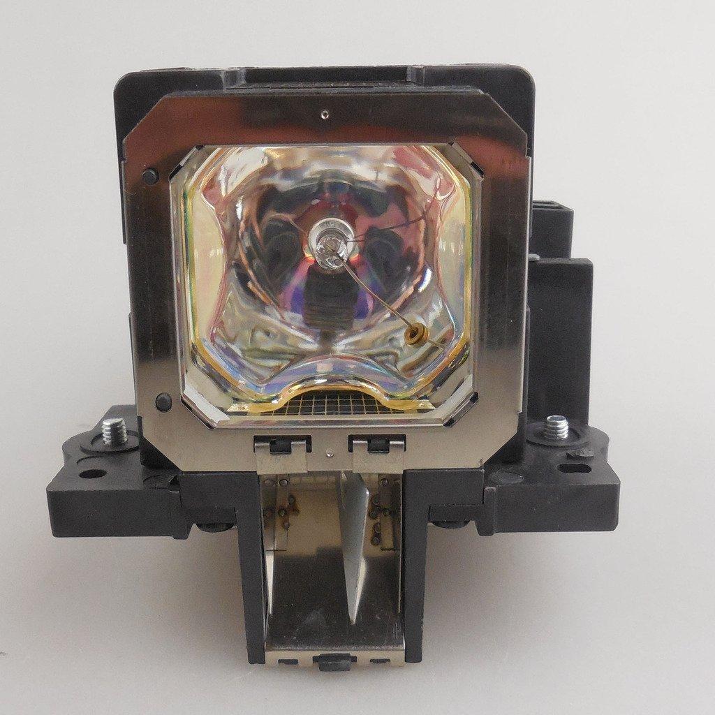 kingoo優れたプロジェクターランプfor JVC dla-x75r pk-l2312u pk-l2312ug用交換プロジェクターランプ電球ハウジング   B07CS5Q92B