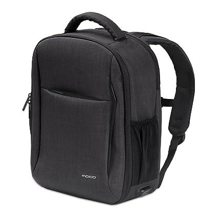 adb48aeb2b84 Amazon.com: DJI Mavic Pro Backpack, MoKo Waterproof Multi-Purpose ...