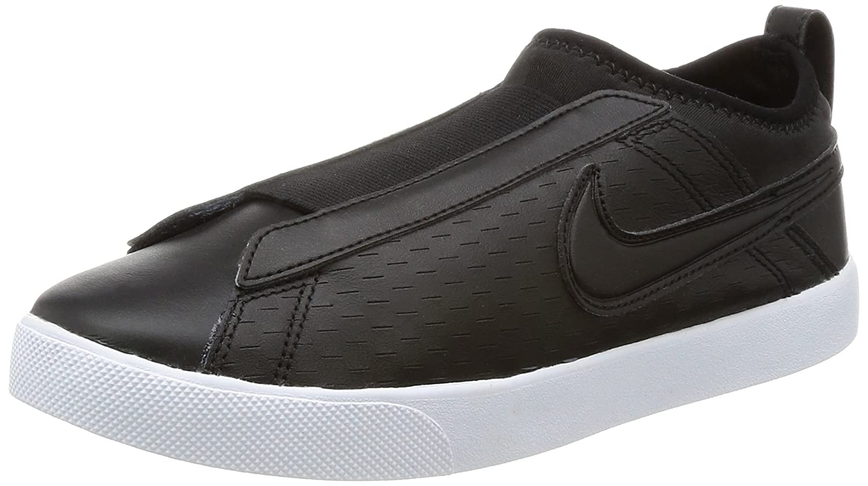 8a8101c1bfb Amazon.com | Nike Women's Racquette '17 Slip | Shoes