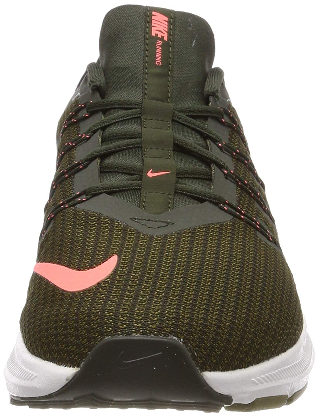 new arrival 6cafb 60ed4 Nike WMNS Quest, Chaussures de Running Femme AA7412