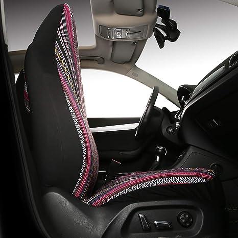 Gray 1506142 PantsSaver Custom Fit Car Mat 4PC
