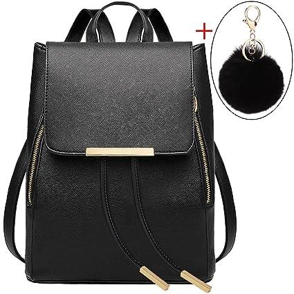Backpack Womens c833f3ed8d877
