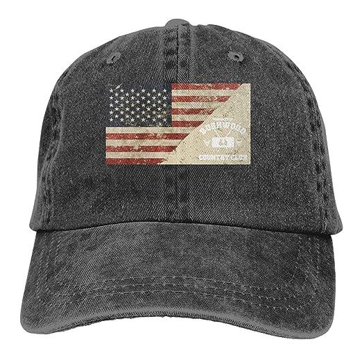 Property of Bushwood Country Club Denim Hats Adjustable Baseball Cap Dad  Hats at Amazon Men s Clothing store  38badf81ec8f
