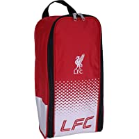 1155ee835e Amazon.co.uk Best Sellers  The most popular items in Football Boot Bags