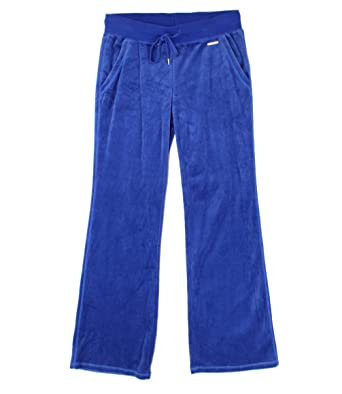 687ddb9c7f1fd Michael Michael Kors Womens Pull-On Wide Leg Sweatpants at Amazon ...