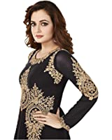c1b7e6412b Readymade Partywear indian/pakistani salwar Anarkali Suit SF-122F4F02