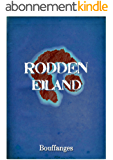 Rodden Eiland
