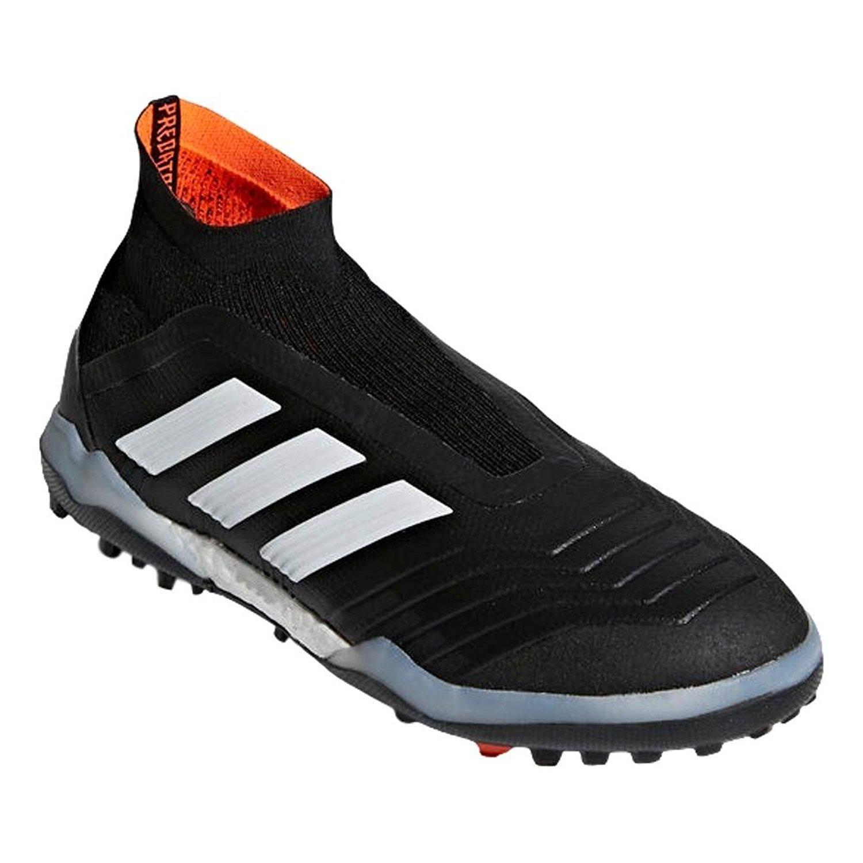 Adidas Predator Tango 18+ Scarpe Da Calcio Degli Uomini athUs9sIxw