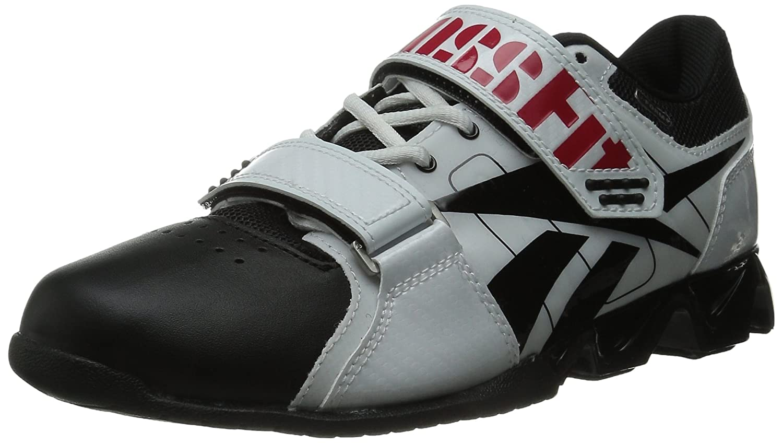 Lifter Hommes Reebok 2.0 Chaussures Crossfit GlasoAJxug