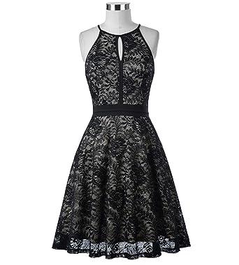a0fc0ec48b618 better-caress Vintage Black Formal Gowns Lace Dresses for Evening Party  Christmas Vestido de Festa