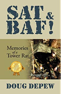 The Brotherhood of The Tower Rats: Goodwin Turner, Star