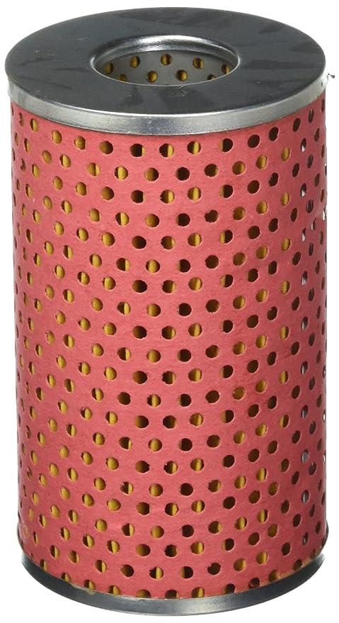 Bosch 72105 WS taller motor filtro de aceite: Amazon.es ...