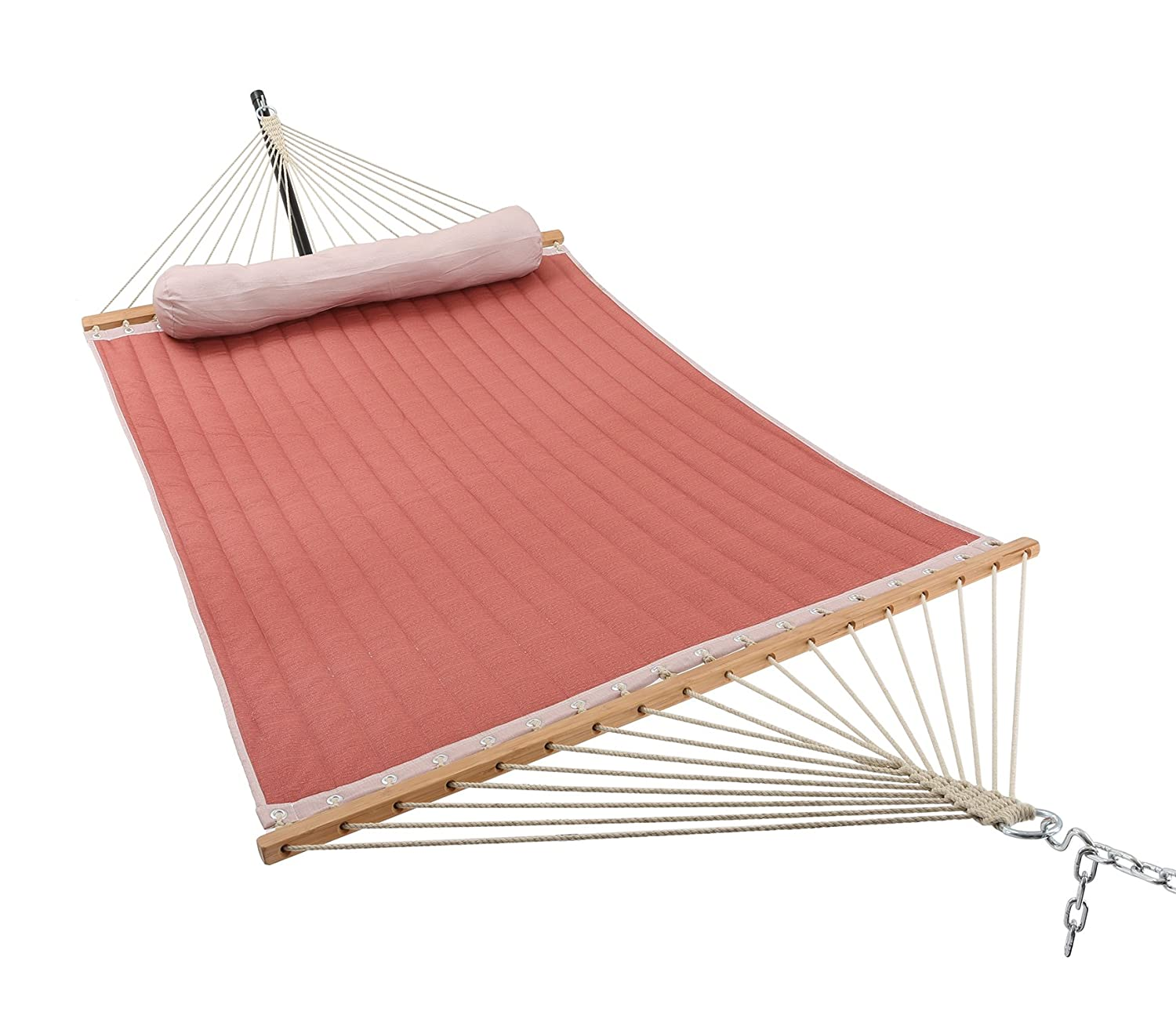 hammock sets co reviews pdp wayfair red with garden amazonas stand uk