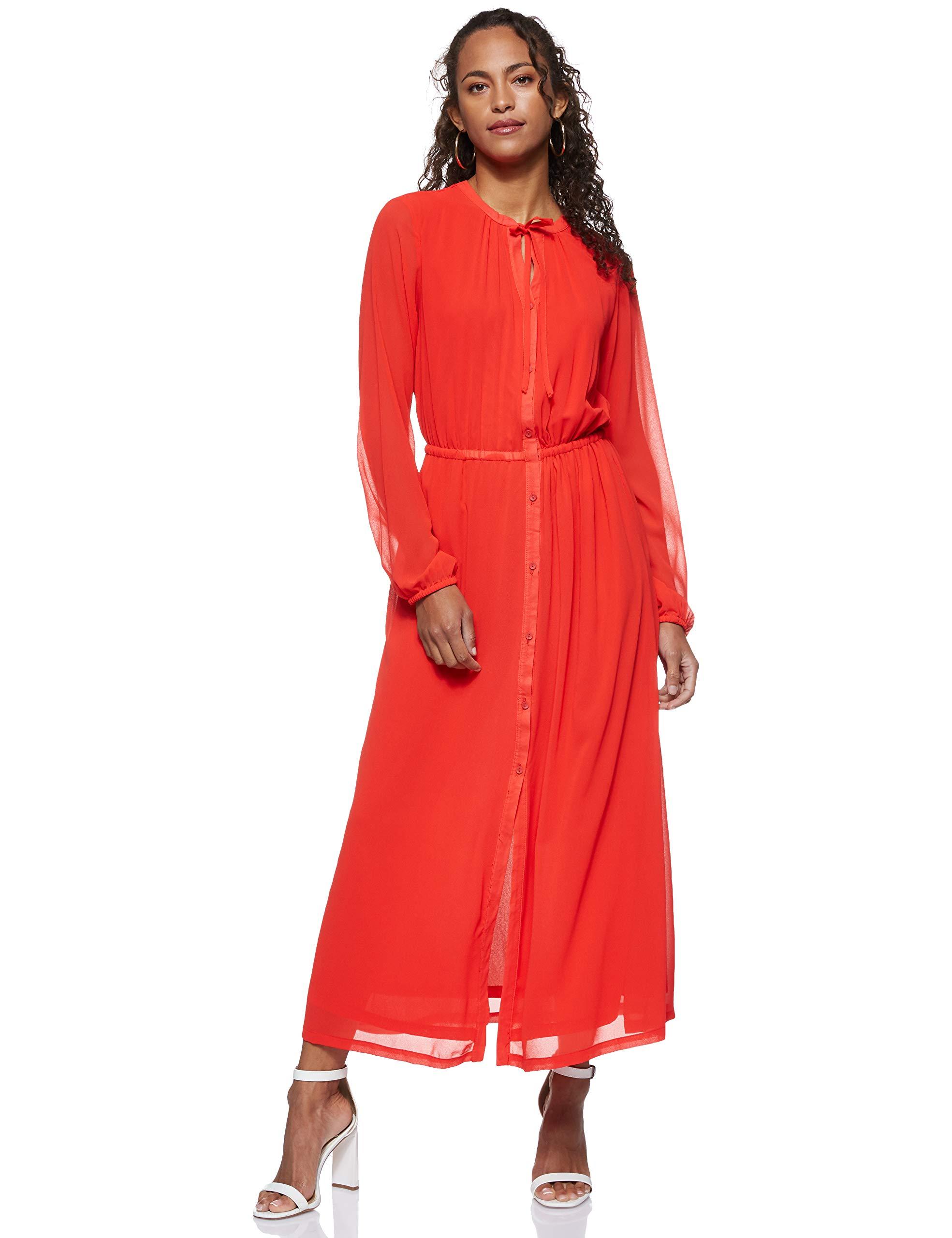 Only Women's 15173850 Dress