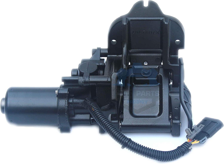 Driver+Passanger side power running board motor For 07-14 TAHOE YUKON ESCALADE