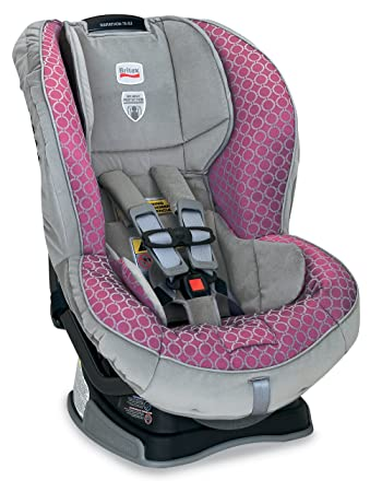 Amazon.com: Britax Marathon 70-G3 Convertible