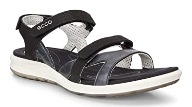 size 40 13e85 b4b56 ECCO Cruise II W Sandal: Amazon.ca: Shoes & Handbags