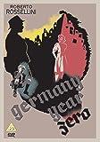 Germany Year Zero [Import anglais]