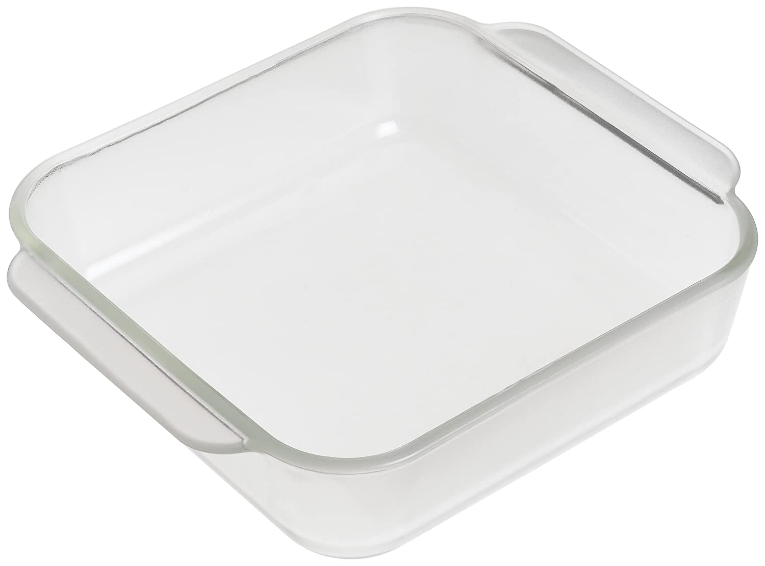 Green Apple Cooking Square Non-stick Baking Dish Lien & Company R710-8
