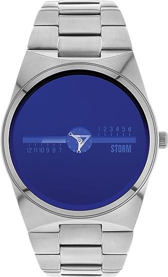 Reloj STORM LONDON 47250/B