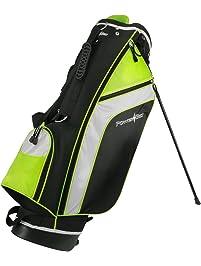 Golf Bags Amazon Com Golf Cart Bags Amp Golf Stand Bags