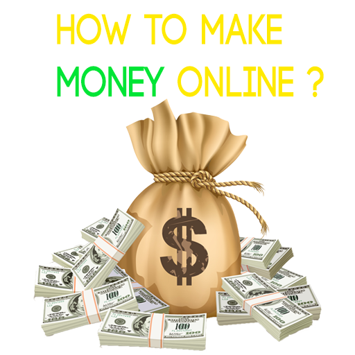 Amazon Com Make Money Online Appstore For Android