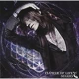 FLOWER OF LIFE(DVD付)