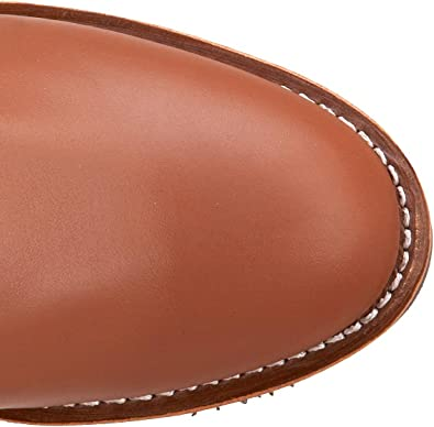 Chippewa 23913 Snake Boot product image 5