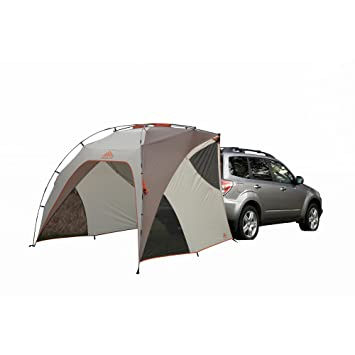 Kelty Tailgater IPA Shelter  sc 1 st  Amazon.com & Amazon.com : Kelty Tailgater IPA Shelter : Family Tents : Sports ...