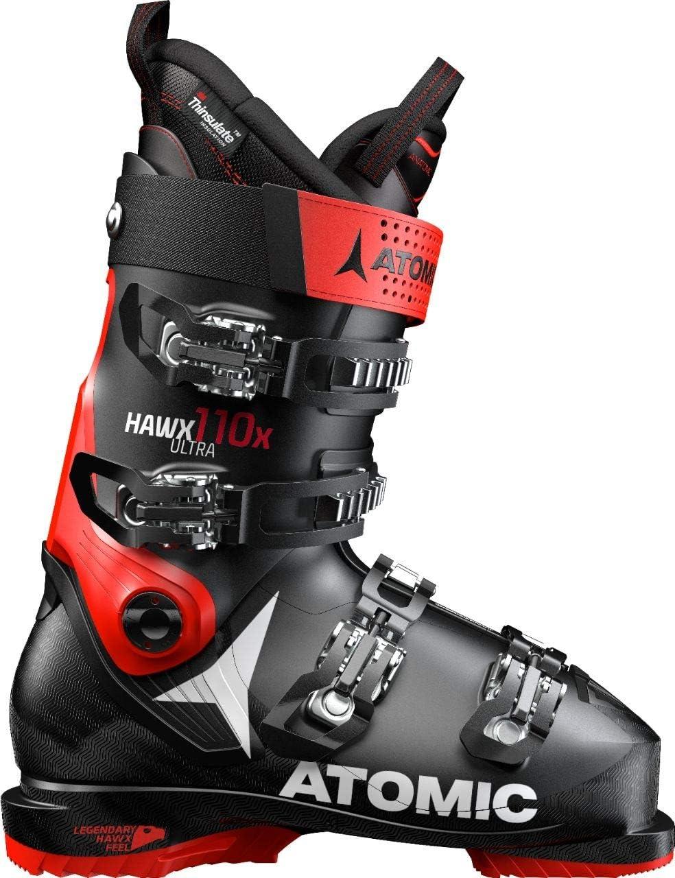 Atomic Ski-Schuhe HAWX Ultra 110 S