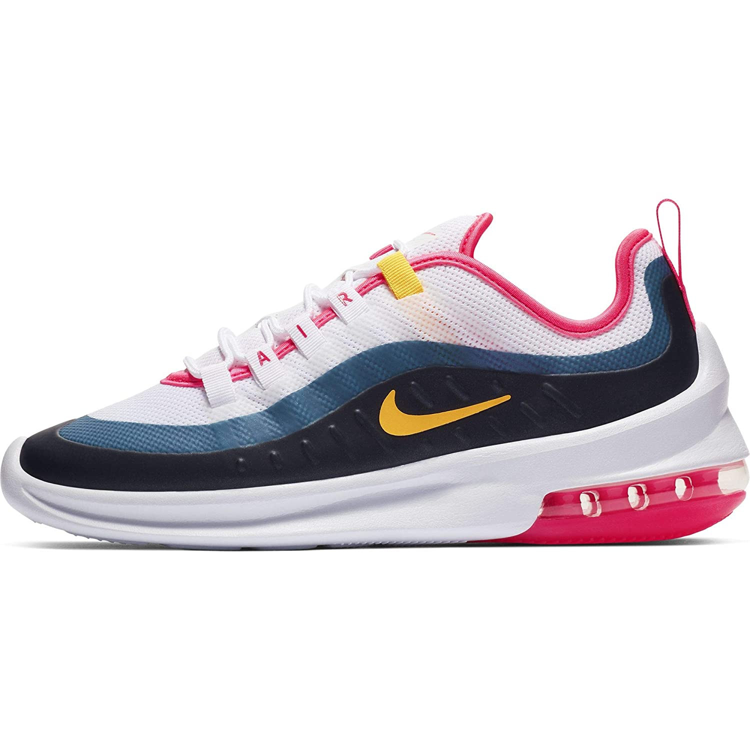 ff9e05ed0 Amazon.com | Nike Women's Air Max Axis Running Shoe | Road Running