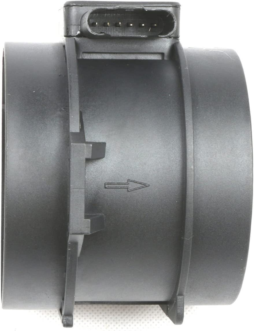 Mass Air Flow Meter Sensor MAF for 01-2003 BMW 330Ci 330i 530i 3.0L 13621438871