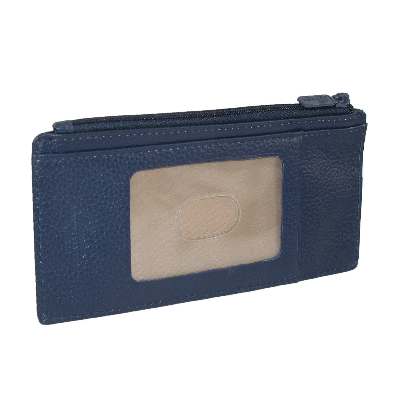 Amazon.com: Buxton Thin Holder Card Case, Black, One Size: Shoes