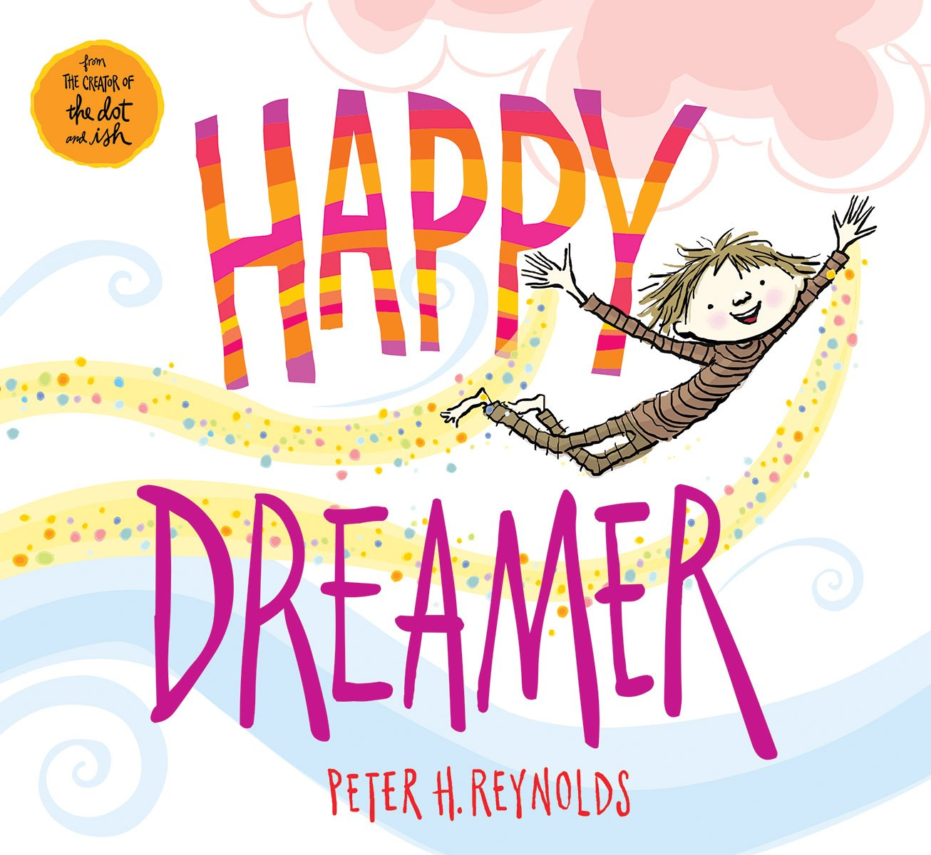 Image result for happy dreamer