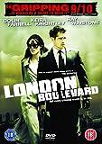London Boulevard [DVD]