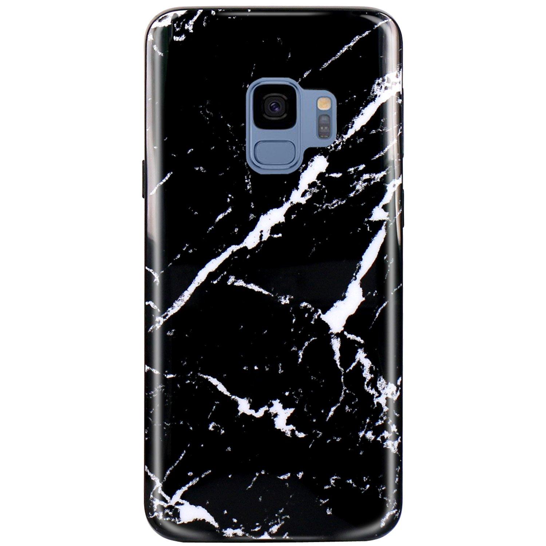 Funda para Samsung S9 JAHOLAN (79KPZCNP)
