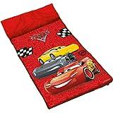 John 72503 Cars - Saco de dormir infantil (diseños variados)