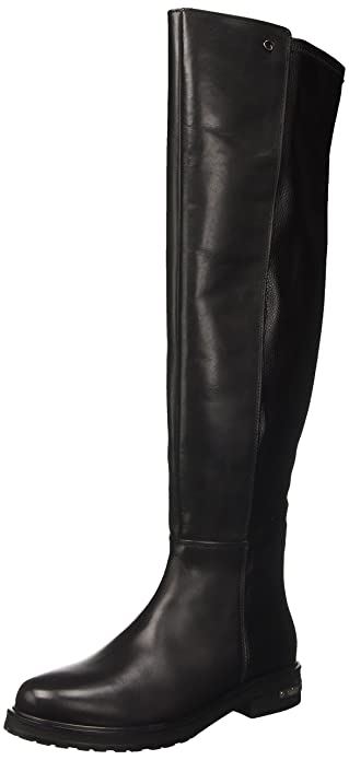 Guess Celestin, Chaussures d Equitation Femme  Amazon.fr  Chaussures ... f59914203cbf