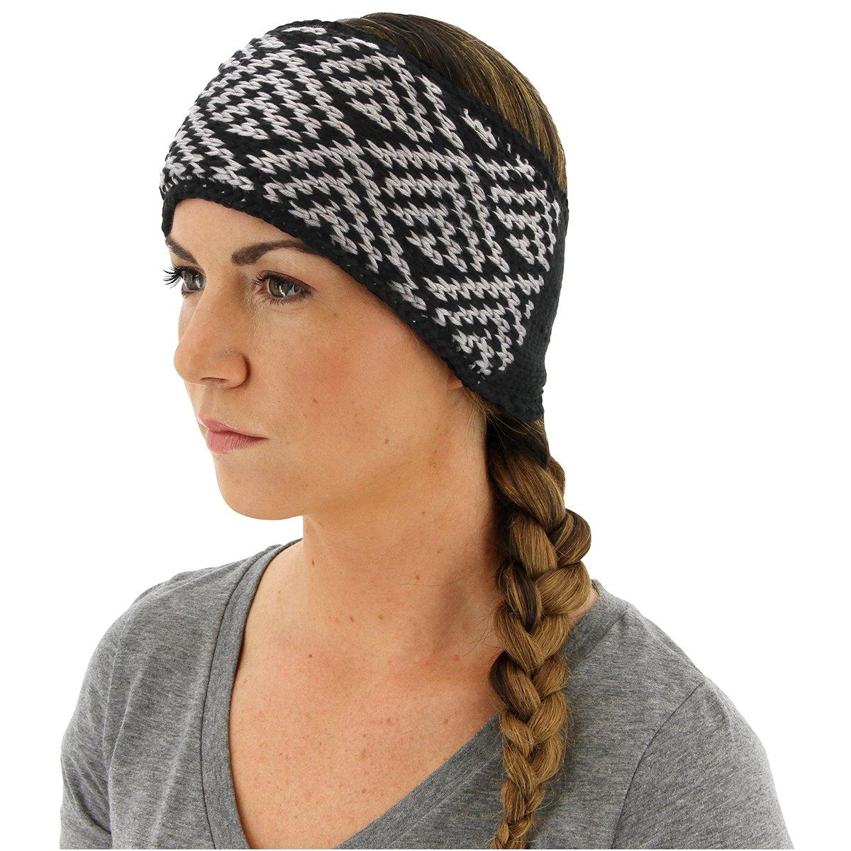db4b44901694 Amazon.com   adidas Women s Holiday II Headband