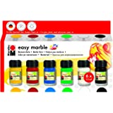Marabu Easy Marble Assortment [Office Product]