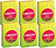 Modern Table Complete Protein Lentil Penne Pasta, 6 Count, Gluten Free, No Artificial Preservatives